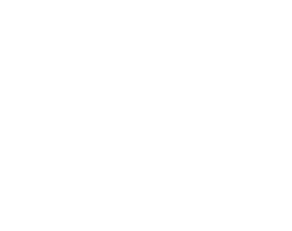 Air Ambulance Limited